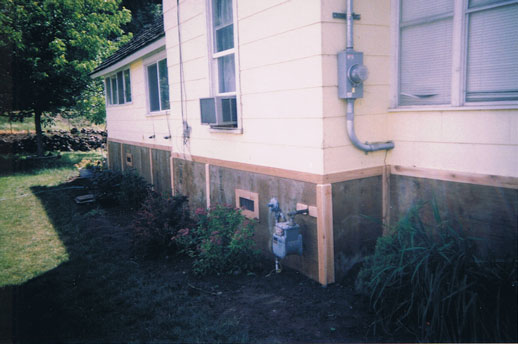 JPC_J_04 Mobile Home Skirting Ideas on mobile home kitchen ideas, mobile home floor ideas, mobile home landscaping ideas, mobile home deck ideas, mobile home door ideas, bathroom fixtures ideas, mobile home trim ideas, mobile home steps ideas, mobile home paneling ideas, mobile homes ideas for yard, mobile home paint ideas, modern home kitchen ideas, mobile home fascia ideas, mobile home roof ideas, mobile home foundation ideas, mobile siding ideas, mobile home staging ideas, mobile home addition ideas, mobile home siding, mobile home carports ideas,